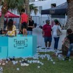 Taste of Bermuda Food Tasting Village, October 13 2019-6610