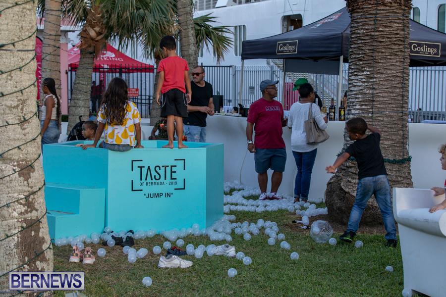Taste-of-Bermuda-Food-Tasting-Village-October-13-2019-6610