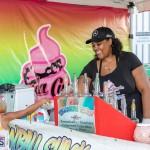 Taste of Bermuda Food Tasting Village, October 13 2019-6612