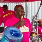 Taste of Bermuda Food Tasting Village, October 13 2019-6613