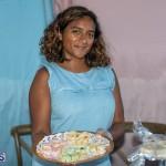 Taste of Bermuda Food Tasting Village, October 13 2019-6620