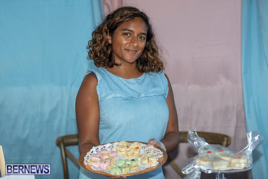 Taste-of-Bermuda-Food-Tasting-Village-October-13-2019-6620