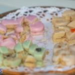 Taste of Bermuda Food Tasting Village, October 13 2019-6621