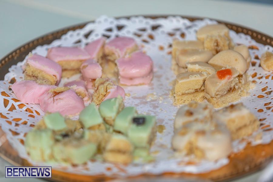 Taste-of-Bermuda-Food-Tasting-Village-October-13-2019-6621