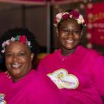 Taste of Bermuda Food Tasting Village, October 13 2019-6639