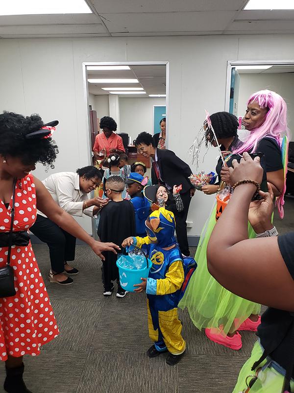 Tender Care Nursery Bermuda Oct 2019 (4)
