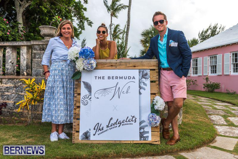 The Bermuda Web October 2019 (18)