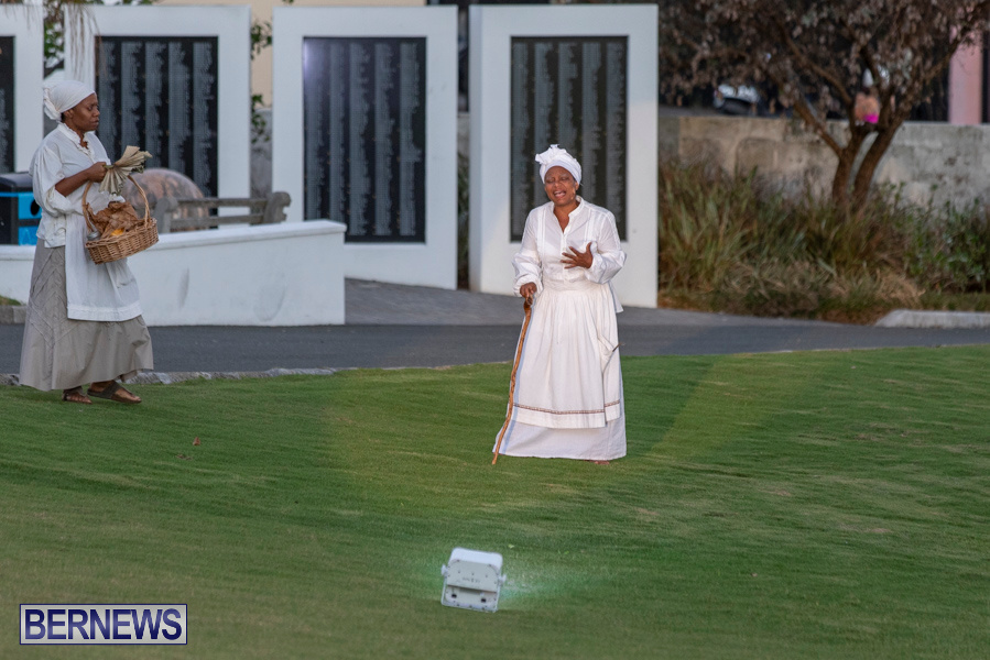 Theatrical-Performance-Commemorating-Sally-Bassett's-Story-Bermuda-October-3-2019-1780