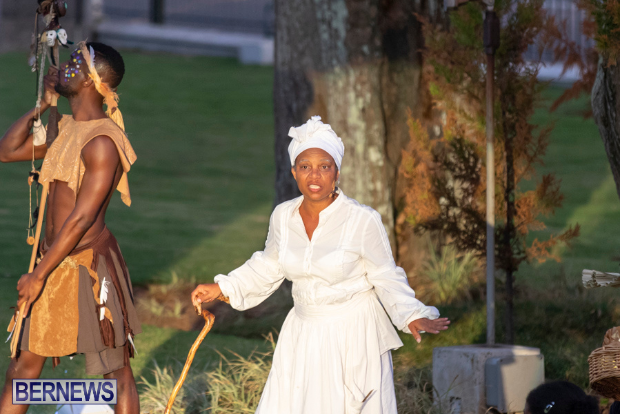 Theatrical-Performance-Commemorating-Sally-Bassett's-Story-Bermuda-October-3-2019-1830