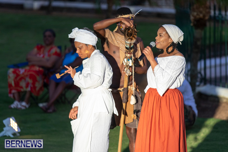 Theatrical-Performance-Commemorating-Sally-Bassett's-Story-Bermuda-October-3-2019-1838