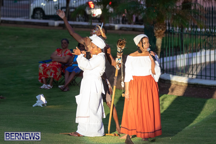 Theatrical-Performance-Commemorating-Sally-Bassett's-Story-Bermuda-October-3-2019-1845