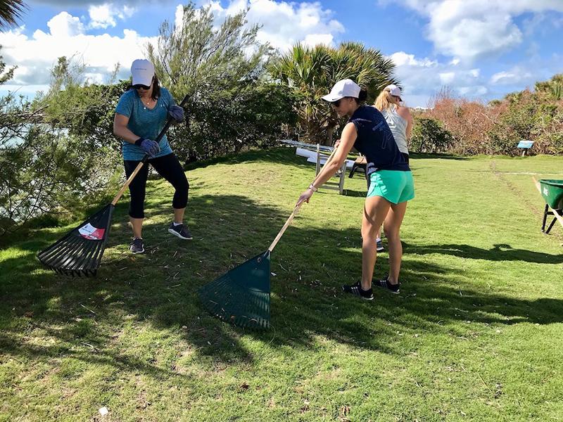 Third Point Re Community Day Bermuda Oct 2019 (2)