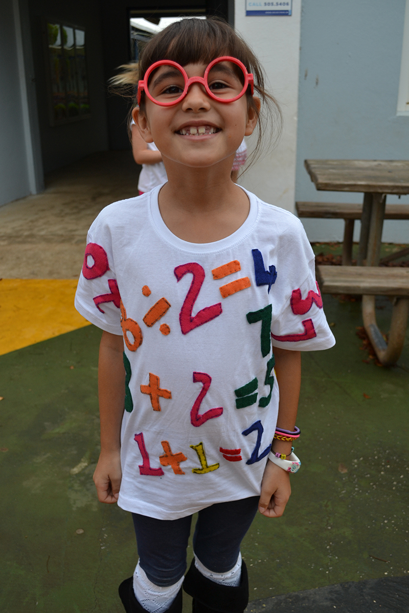 Warwick Academy Primary Theme Day Bermuda Oct 2019 (26)