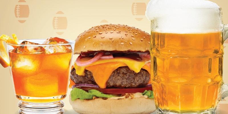 burgers-brews-800x400