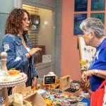 BUEI Harbourside Market Bermuda, November 16 2019-2301