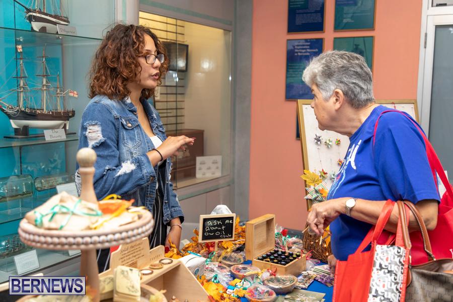 BUEI-Harbourside-Market-Bermuda-November-16-2019-2301