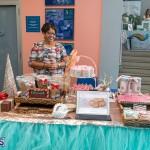 BUEI Harbourside Market Bermuda, November 16 2019-2311