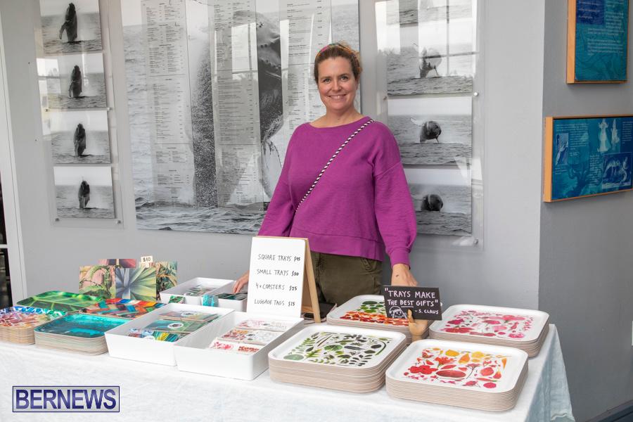BUEI-Harbourside-Market-Bermuda-November-16-2019-2344