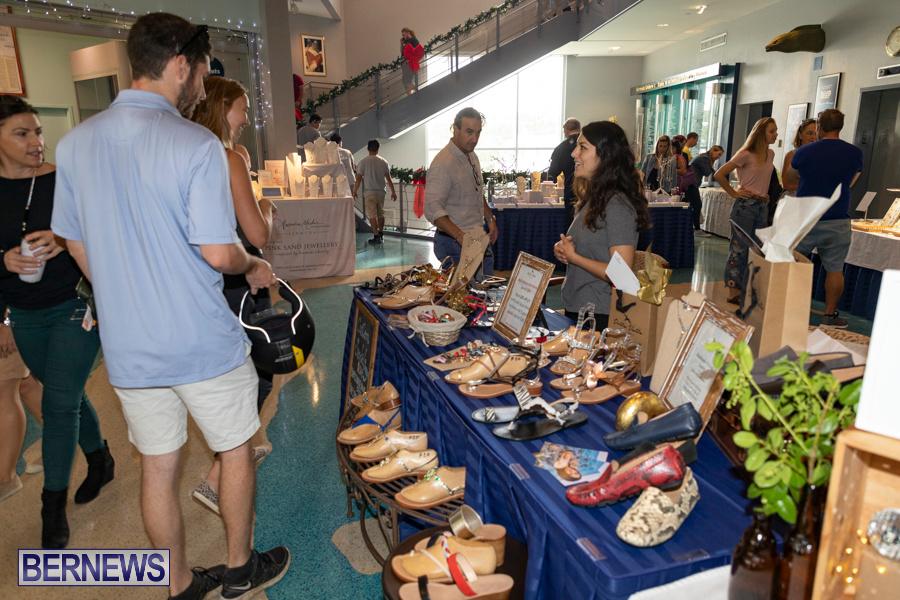 BUEI-Harbourside-Market-Bermuda-November-16-2019-2374