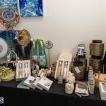 BUEI Harbourside Market Bermuda, November 16 2019-2399