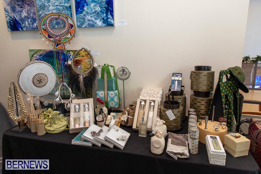 BUEI-Harbourside-Market-Bermuda-November-16-2019-2399