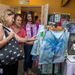 BUEI Harbourside Market Bermuda, November 16 2019-2403