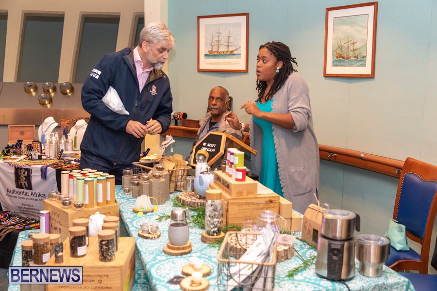 BUEI-Harbourside-Market-Bermuda-November-16-2019-2408