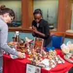 BUEI Harbourside Market Bermuda, November 16 2019-2412