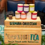 BUEI Harbourside Market Bermuda, November 16 2019-2418