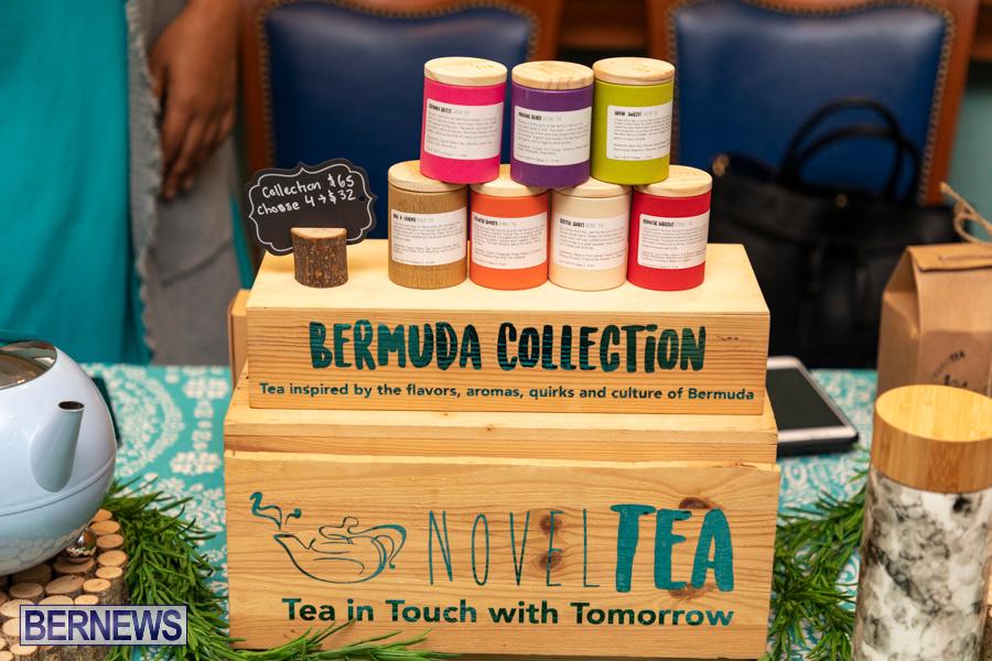 BUEI-Harbourside-Market-Bermuda-November-16-2019-2418