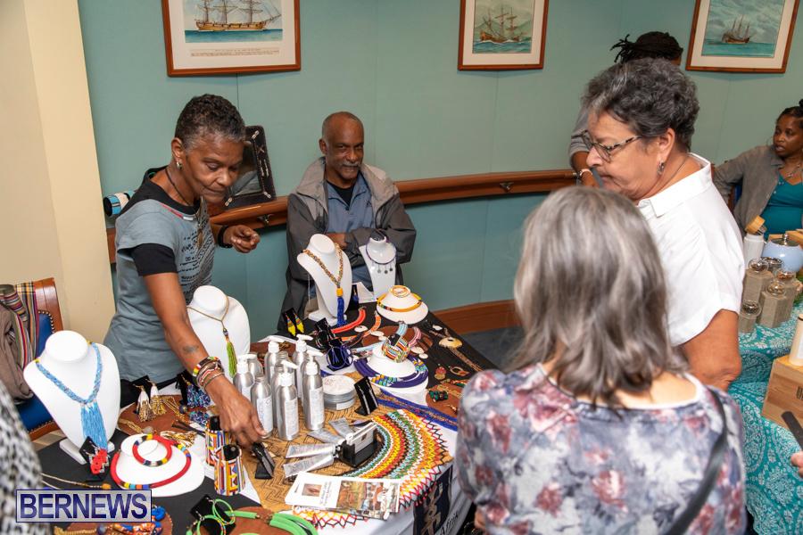 BUEI-Harbourside-Market-Bermuda-November-16-2019-2427