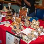 BUEI Harbourside Market Bermuda, November 16 2019-2436
