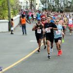 Bacardi 8K Road Race November 17 2019 (12)