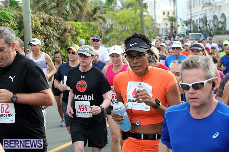 Bacardi-8K-Road-Race-November-17-2019-15