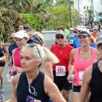 Bacardi 8K Road Race November 17 2019 (18)