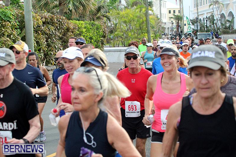 Bacardi-8K-Road-Race-November-17-2019-18