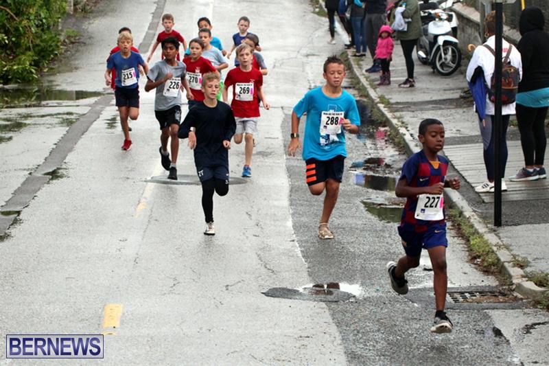 Bermuda-AXA-Man-On-TBhe-Run-5K-Nov-10-2019-1
