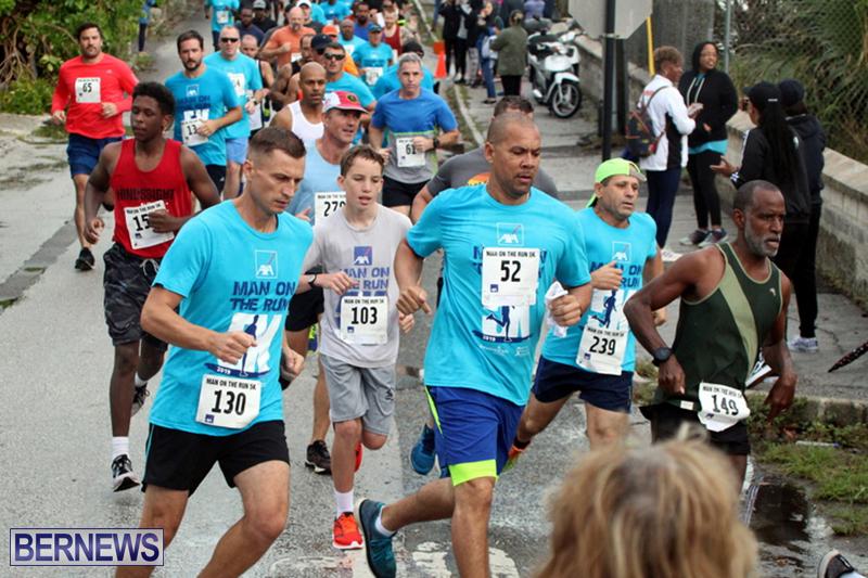 Bermuda-AXA-Man-On-TBhe-Run-5K-Nov-10-2019-10