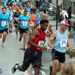 Bermuda AXA Man On The Run 5K Nov 10 2019 (11)