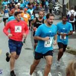 Bermuda AXA Man On The Run 5K Nov 10 2019 (12)