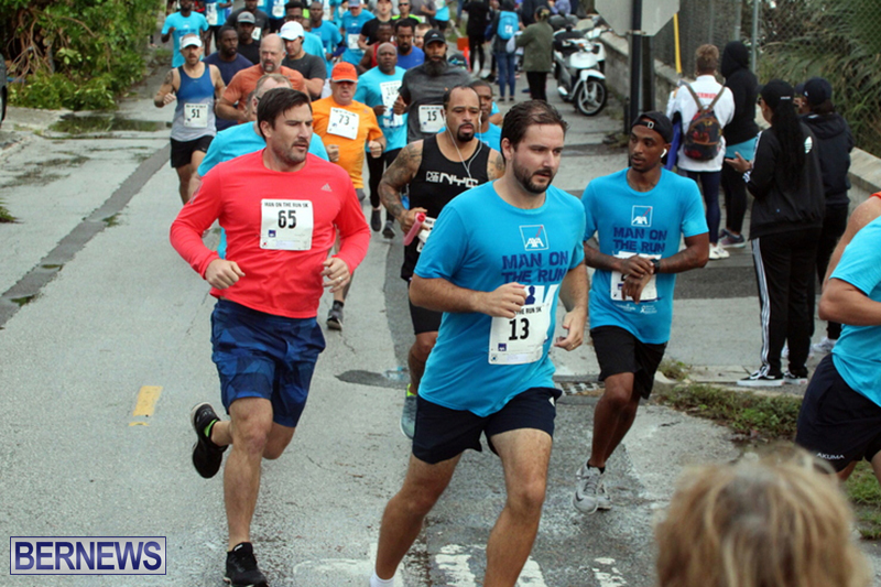 Bermuda-AXA-Man-On-TBhe-Run-5K-Nov-10-2019-12