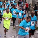 Bermuda AXA Man On The Run 5K Nov 10 2019 (13)