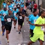 Bermuda AXA Man On The Run 5K Nov 10 2019 (14)