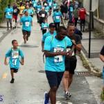 Bermuda AXA Man On The Run 5K Nov 10 2019 (15)