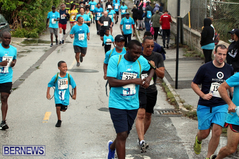 Bermuda-AXA-Man-On-TBhe-Run-5K-Nov-10-2019-15