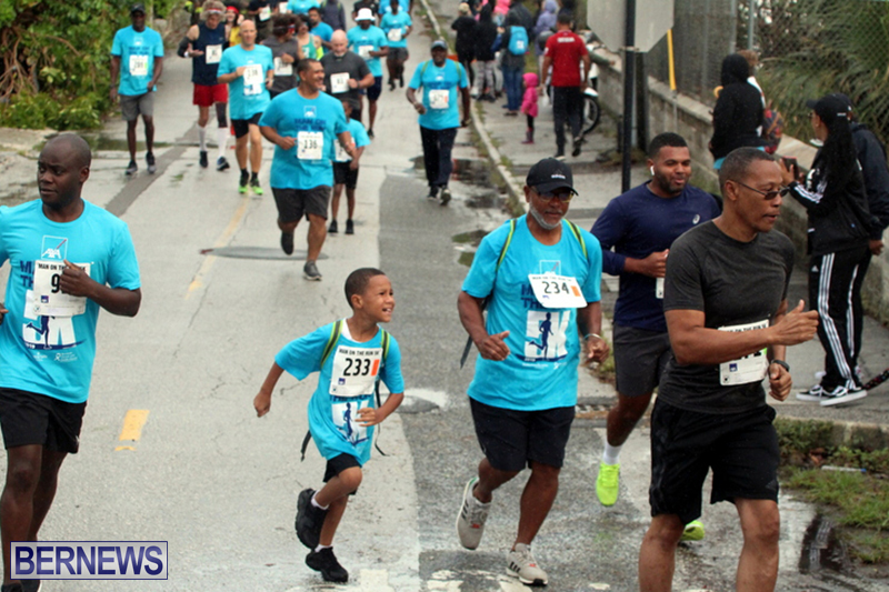 Bermuda-AXA-Man-On-TBhe-Run-5K-Nov-10-2019-16