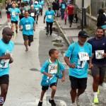 Bermuda AXA Man On The Run 5K Nov 10 2019 (17)