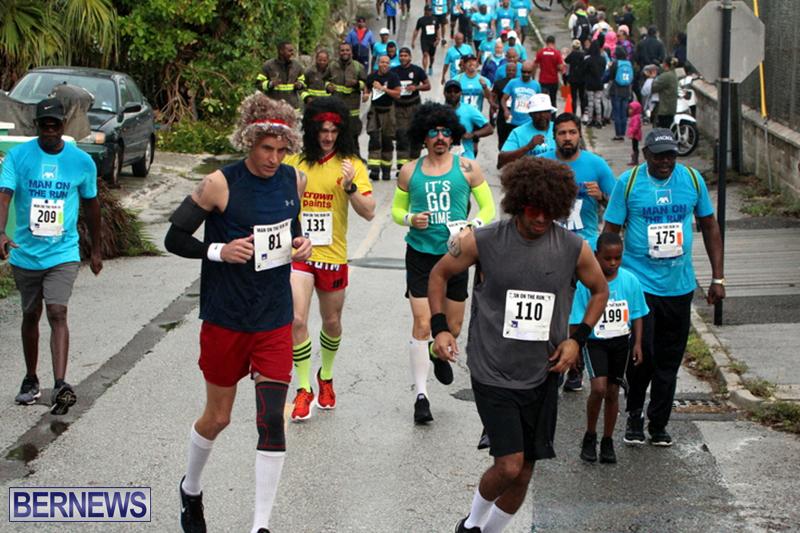 Bermuda-AXA-Man-On-TBhe-Run-5K-Nov-10-2019-19