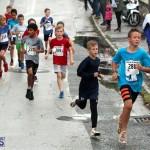 Bermuda AXA Man On The Run 5K Nov 10 2019 (2)