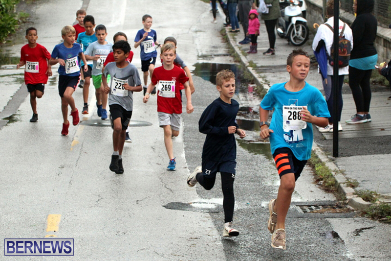 Bermuda-AXA-Man-On-TBhe-Run-5K-Nov-10-2019-2